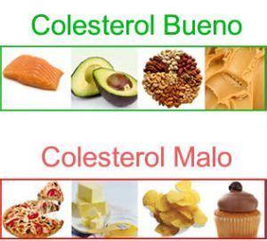 alimentos que reducen colesterol alimentos que reducen el colesterol mujerconsalud