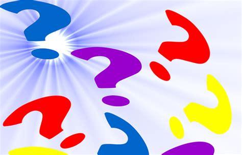 preguntas sin respuesta sobre el universo noelplebeyo os cuenta tantas preguntas sobre el universo