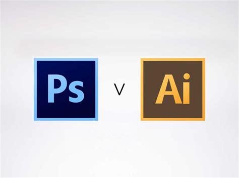 logo illustrator or photoshop photoshop or illustrator for logo design logoinspiration net