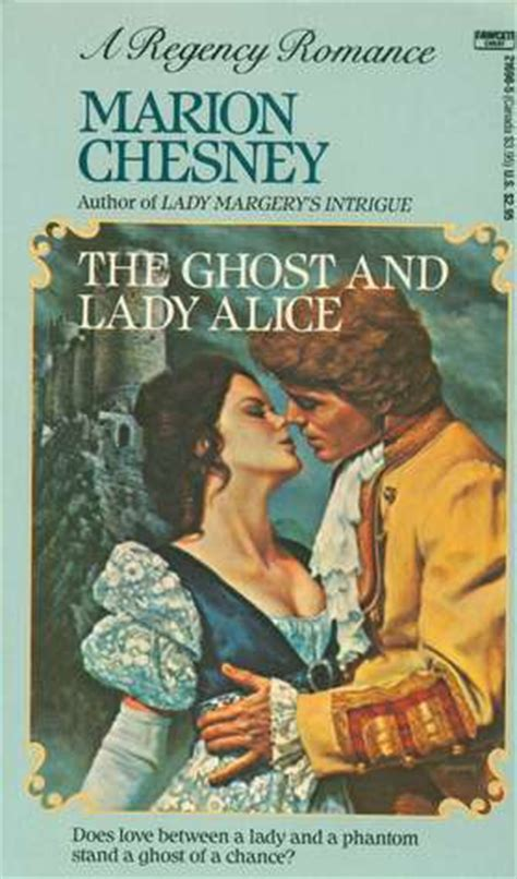the royal ghost mina scarletti mystery books the ghost and by marion chesney reviews