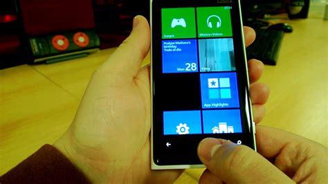como instalarle youtu a mi nokia lumia instalar youtube en mi lumia newhairstylesformen2014 com