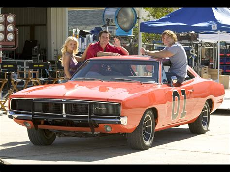 cars rev 1969 dodge charger the legendary car