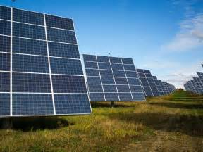 Solar Panel Curtains Us Town Rejects Solar Panels Fears They Ll Up All The Energy From The Sun