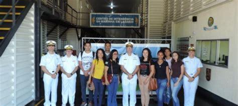 ladario carta marinha do brasil centro de intendencia da marinha em