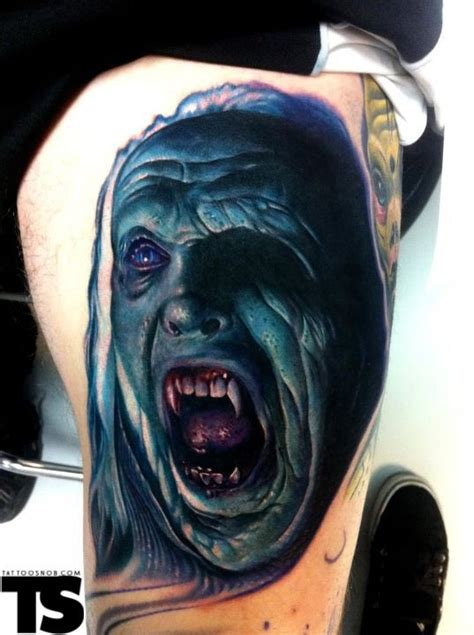 gary oldman tattoo 17 best images about bram stoker s dracula tattoos on