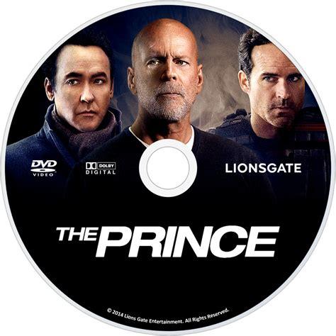 The Prince Of Dvd the prince fanart fanart tv
