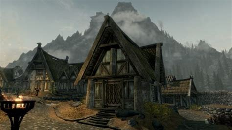 skyrim all the houses you can buy skyrim house shelter buying and locations guide