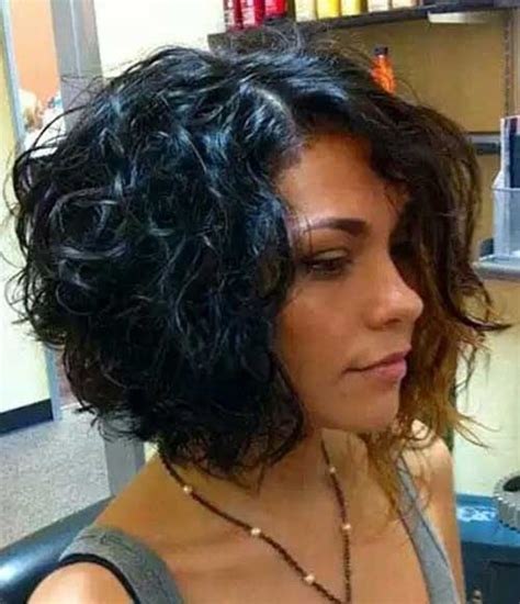 17 best images about medium hair with white or larger rods best mousee for short curly hair hairs picture gallery