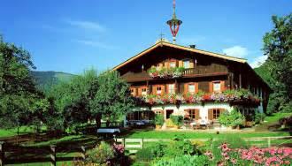 Small Traditional House Design In Tirol Austria Property For Sale In Tirol Austria By Euroburo Ltd Ski