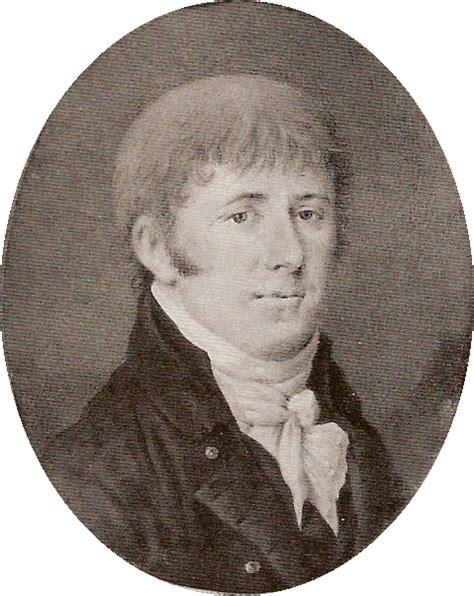alec mackenzie s of volume 9 books biography mackenzie roderick volume vii 1836 1850