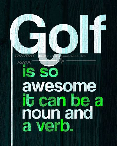 printable golf quotes 51 best golf quotes images on pinterest golf quotes