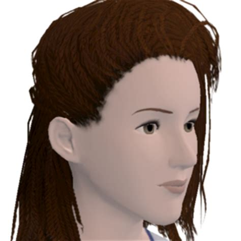 the sims 3 african twists africa inspiration modern braids store the sims 3