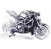 Fuentes De Informaci&243n  Mis Dibujos Autos Y Motos Tuneados