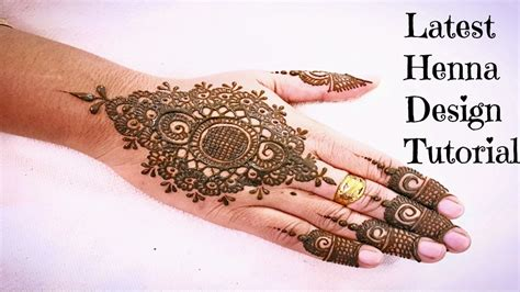 178 best mehndi art henna modern henna designs www pixshark images