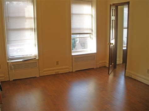 bed stuy 2 bedroom apartment for rent crg3117