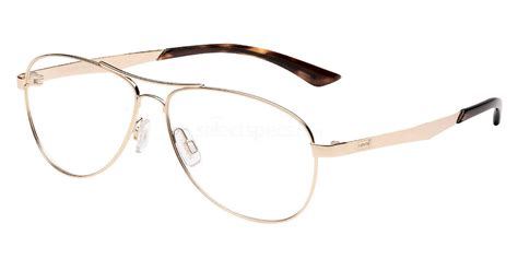 Aviator Frame Glasses aviator prescription glasses the new spectacle trend