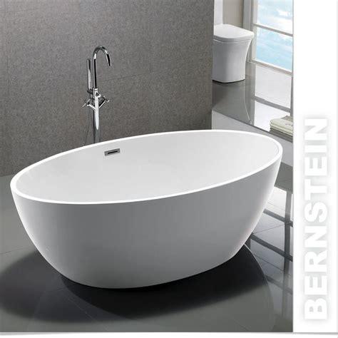Badewanne Acryl Oder Stahl 5745 badewanne acryl oder stahl freistehende badewanne acryl