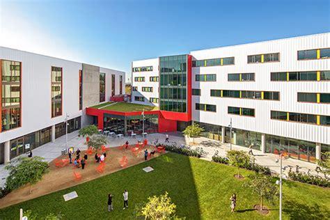 otis college of art and design housing admissions otis college of art and design