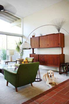 modern mid century dream interior 1000 images about mid century interior design on