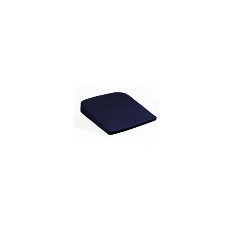coussin auto cookina