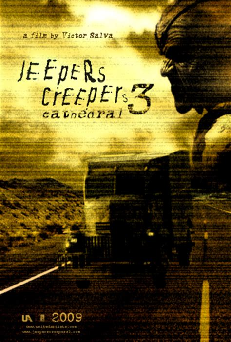 film online jeepers creepers 3 poster rezolutie mare jeepers creepers 3 cathedral 2017