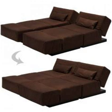 sillon reclinable jalisco salas salas esquina sofa cama reclinable moderno