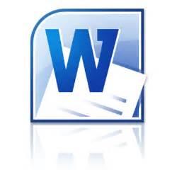 Microsoft word art online clipart best