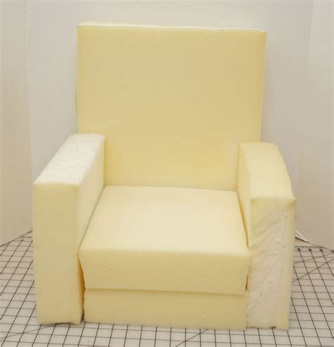 Childs Foam Armchair by 1000 Ideas About Upholstering Chairs On Chair