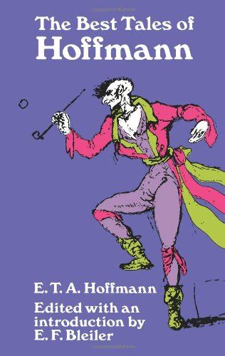 Tales Of Hoffmann Penguin Classics the best tales of hoffmann 800759217939 toolfanatic