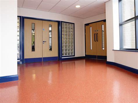 pavimenti antistatici pavimento vinilico antistatico mystique pur liuni