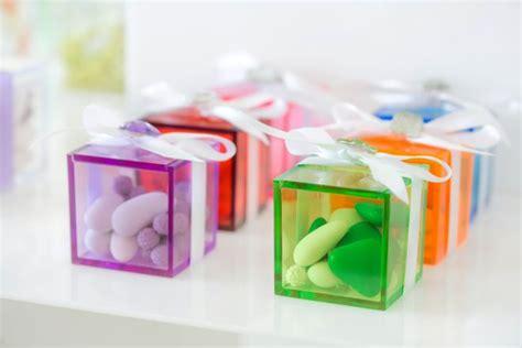 porta saponette fai da te 100 idee di bomboniere per risparmiare risparmiare di