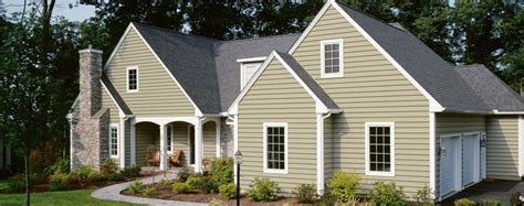 clear choice home improvements manchester nh 03103