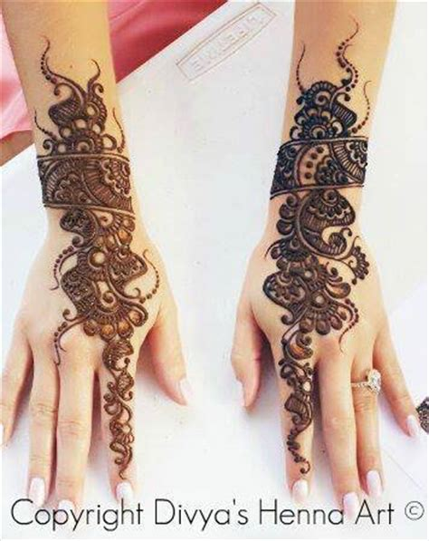 1076 best images about mehndi 22 simple best mehendi design makedes