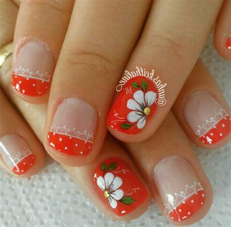 imagenes uñas decoradas con mariposas 124 pegatinas y stickers para u 241 as con brillos y figuras