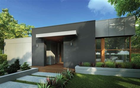 47 best images about exterior render on the