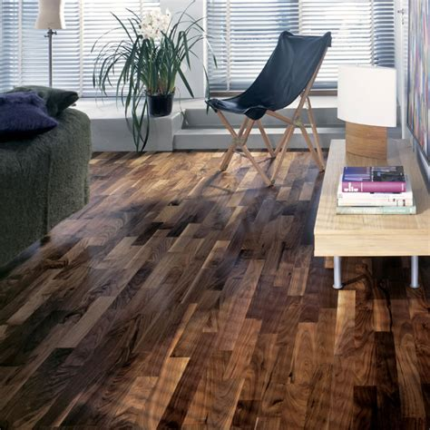 Engineered Laminate Flooring Kahrs Walnut Hartford Engineered Wood Flooring