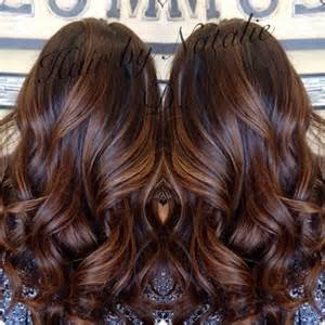 hazelnut hair color hazelnut hair color highlights brown hairs