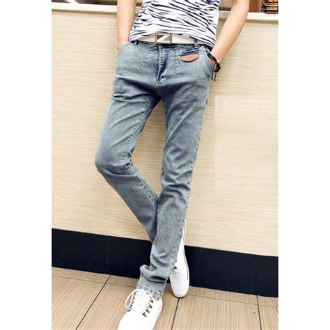 Tas Import1752 jual celana pria model panjang