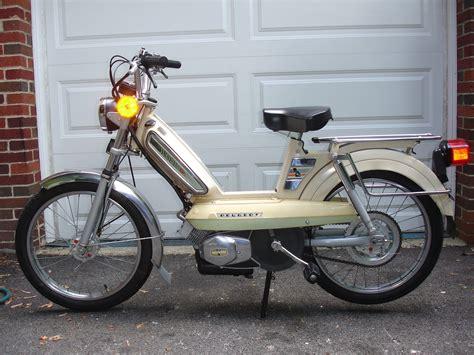 Peugeot Moped by Peugeot 103 Moped Peugeot 103 C Est Fini Doods