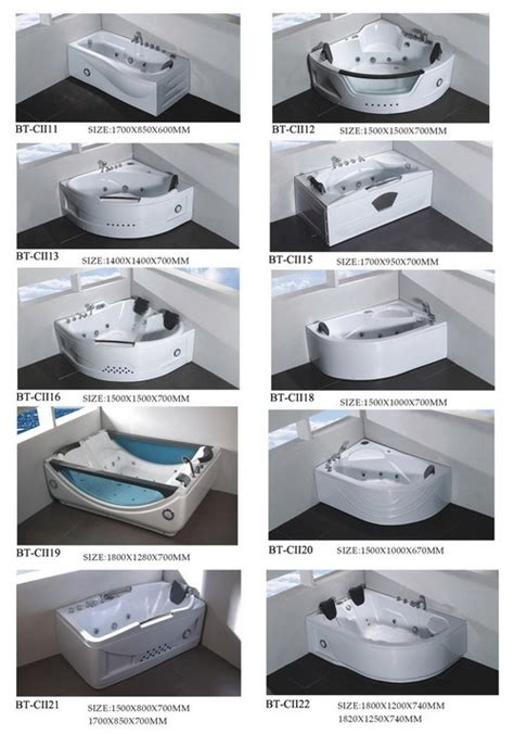 bathtub sizes india bathroom sink fitting bathroom fitting