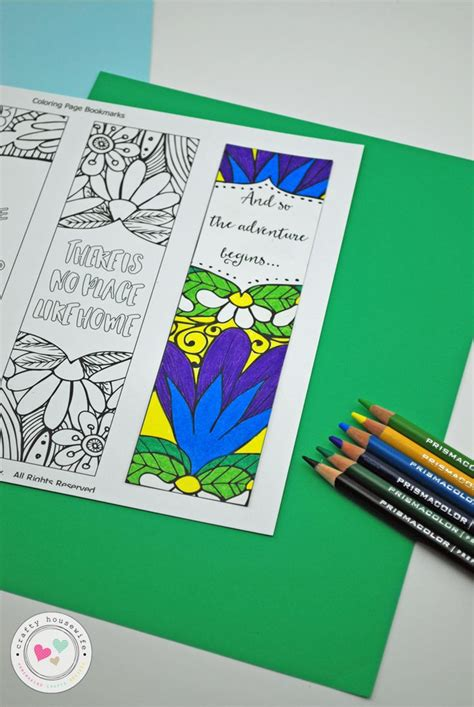 printable bookmarks for young adults 497 best images about free colouring pages on pinterest