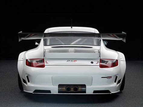 Porsche 911 Gt3 Rsr For Sale by Used 2010 Porsche 911 Gt3 Rsr For Sale In