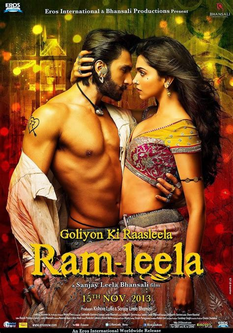 download mp3 from ramleela latest bollywood mp3 songs free download ramleela 2013