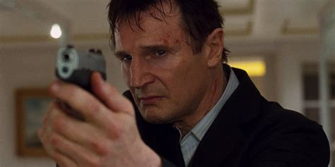 film action terbaik liam neeson liam neeson is retiring from action movies screen rant