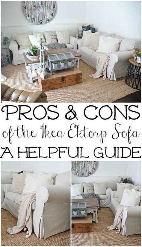 best 25 ektorp sofa ideas on ikea ektorp