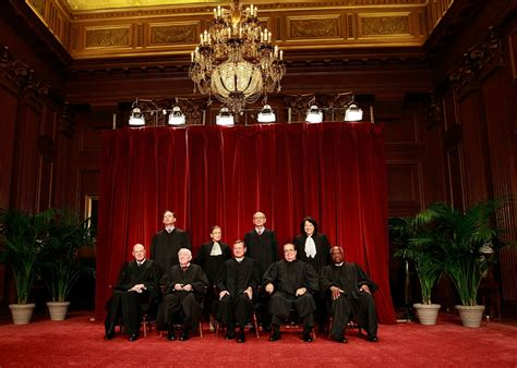 how many supreme court justices sit on the bench the odds of another supreme court justice dying
