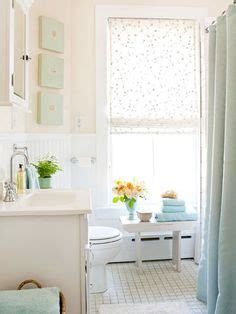 better homes and gardens bathroom ideas 30 adorable shabby chic bathroom ideas shabby chic