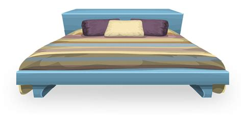 free beds free bed clipart pictures clipartix