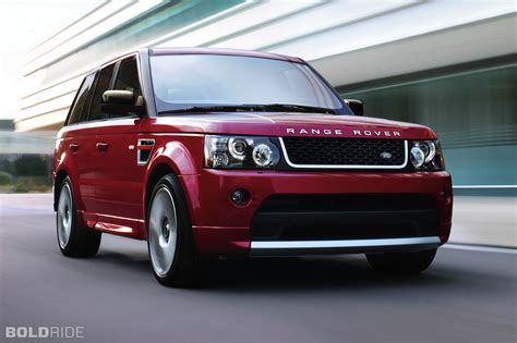 range rover modified red 100 range rover modified red red range rover