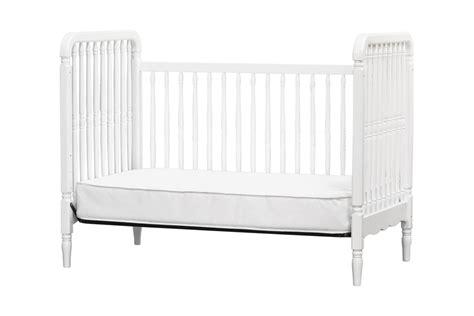 Baby Cribs 50 Dollars Million Dollar Baby Liberty Crib White N Cribs